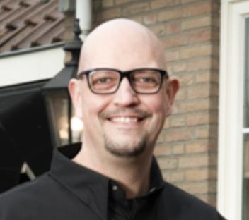 Pascal Rijsdijk